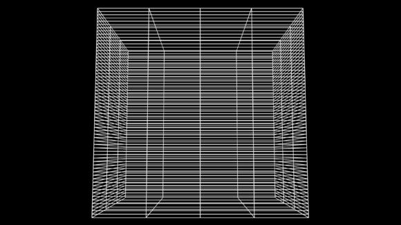 PRZM – Shiny Box
