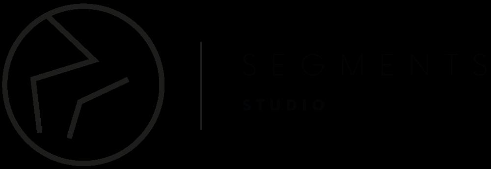 Segments Studio