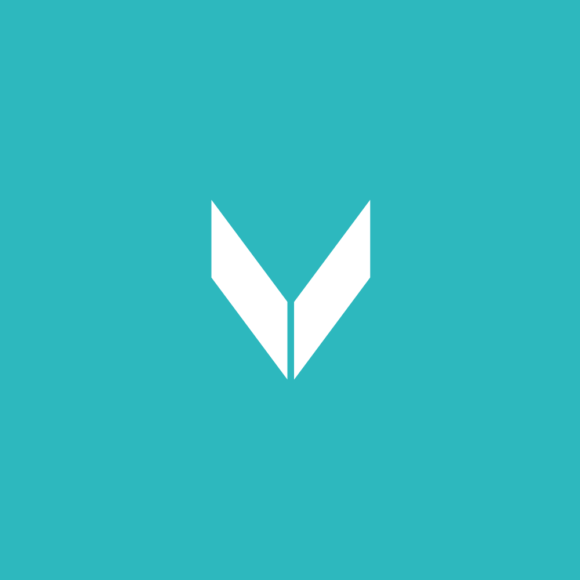 Motion Design – Views Multimedia